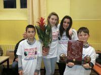 finalistes_juniors_BEAUFORT