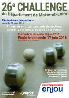 Affiche_A3_ChallengeMaineEtLoire_FFBDF