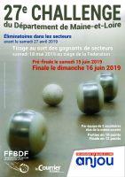 Affiche_A3_ChallengeMaineEtLoire_FFBDF_2019