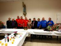 Finale-3-X-3-2017-ANGERS-Cercles-catholiques-2